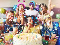 confetti-flying-around-group-celebrating-a-party-PZSGJ5F-1.jpg